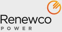 Renewco Power